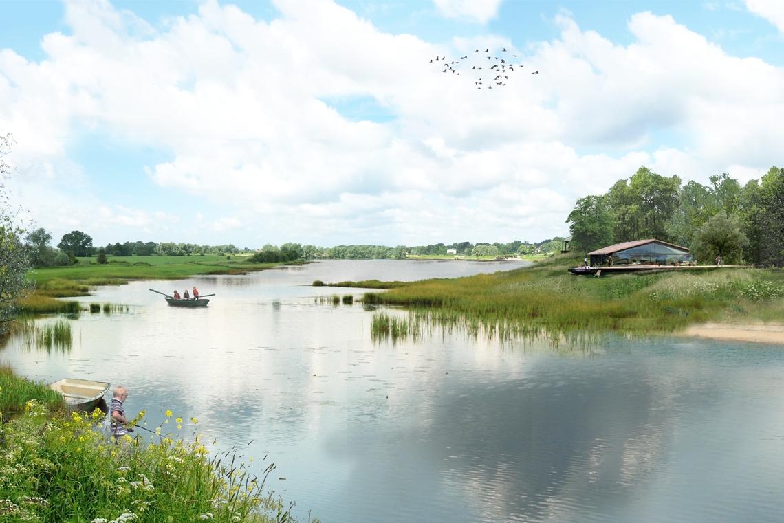 Gebiedskaart Stadsblokken Meinerswijk Eilanden 2.0