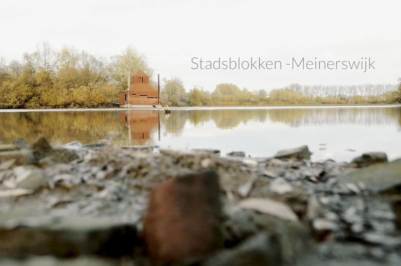 Natuurgebied Meinerswijk