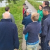 Rondleiding met Ecoloog Yann Horstink